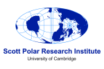Scott Polar Research Institute, Cambridge